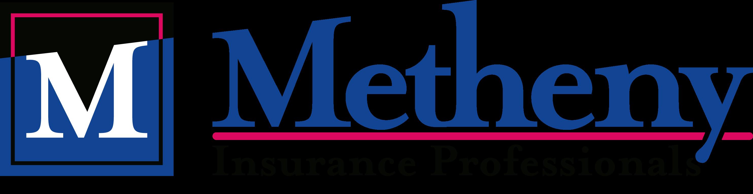 Metheny Insurance Professionals