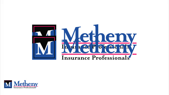 An Intro To Metheny Insurance Professionals