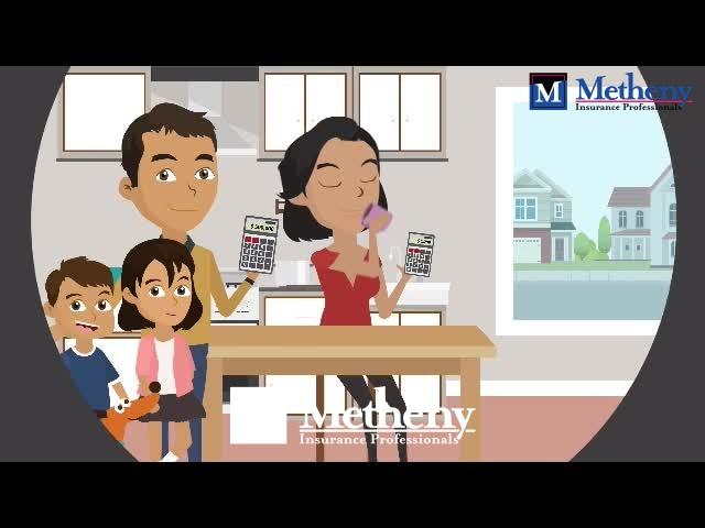 Tragic Mackey Family Story (The Impact of Life Insurance)